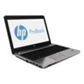 HP ProBook 4340s (B6M45EA)