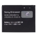 Sony Ericsson BST-39 (920 mAh)