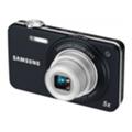 Samsung ST90