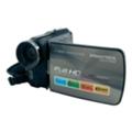 Praktica DVC 5.7 HDMI