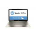 HP Spectre 13 Pro (F1N52EA)