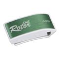 Verico 4 GB Rotor Clip VR08