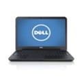 Dell Inspiron 3531 (I15-3531C504)