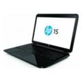 HP 15-g008er (J8D61EA)