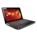 HP Mini CQ10-710sr (LM998EA)