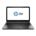 HP 250 G3 (K3X70ES)