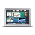 "Apple MacBook Air 11"" (MD711) (2014)"