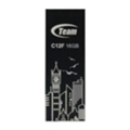 TEAM 16 GB C12F TC12F16GR01