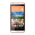 HTC Desire 620G