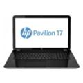 HP Pavilion 17-F053 (G6R30UAR)