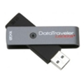 Kingston 4 GB DataTraveler Locker+