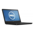 Dell Inspiron 5551 (I55P45DIL-T1)