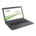 Acer Aspire E5-573G-C6WH (NX.MVMEU.016)
