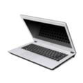 Acer Aspire E5-573G-3894 (NX.MVVEU.013) Black-White