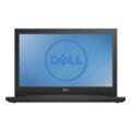 Dell Inspiron 3542 (I35345DDW-34)