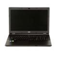 Acer TravelMate P276-MG-78KT (NX.V9WAA.002)