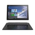 Lenovo IdeaPad Miix 700 (80QL00CFUA)