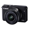 Canon EOS M10 kit 15-45mm IS STM