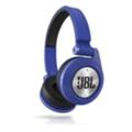 JBL Synchros E40BT (Blue)