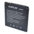 Explay Light (2000 mAh)