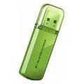 Silicon Power 32 GB Helios 101 Green SP032GBUF2101V1N