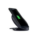 Samsung EP-NG930BBRGRU