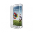 Epik Ultra Tempered Glass 0.33mm (H+) для Samsung i9300 Galaxy S3