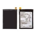 Sony LIS1593ERPC, 2900mAh
