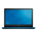 Dell Inspiron 5559 (I55545DDL-T2B)