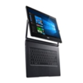 Acer Aspire R 13 R7-372T-52BA (NX.G8SEU.010)