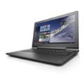 Lenovo IdeaPad 700-17 (80RV0017UA) Black