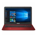 Asus X556UQ (X556UQ-DM840D) Red