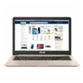 Asus VivoBook Pro 15 N580VD (N580VD-DM027) Gold