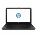 HP 15-ay006ur (W9A29EA)
