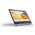 Lenovo Yoga 710-11 (80TX0007US)