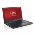 Fujitsu LifeBook A555 (A5550M0001UA)