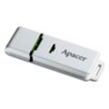 Apacer 4 GB AH223 AP4GAH223W-1