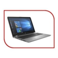 HP 250 G6 (1XN69EA) Grey