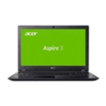 Acer Aspire 3 A315-51-380T (NX.GNPAA.017)