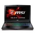 MSI GE62MVR 7RG Apache Pro (GE62MVR7RG-035PL)