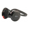 Bluedio TF500 Black-Red
