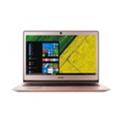 Acer Swift 1 SF113-31 Sakura Pink (NX.GPSEU.002)