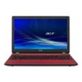 Acer Aspire 3 A315-51 (NX.GS5EU.011)