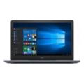 Dell G3 17 3779 (G37716S3NDW-60B)