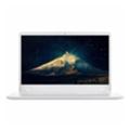 Asus VivoBook 15 X505BP White (X505BP-EJ096)
