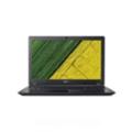 Acer Aspire 3 A315-53G-33LQ (NX.H18EU.012)