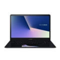 Asus ZenBook PRO UX580GE Blue (UX580GE-BN057R)