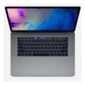 """Apple MacBook Pro 15"""" Space Gray 2018 (Z0V0000KQ)"""