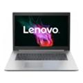 Lenovo IdeaPad 330-17 Platinum Grey (81DK002XRA)