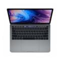"""Apple MacBook Pro 15"""" Space Gray 2018 (Z0V0000V6)"""